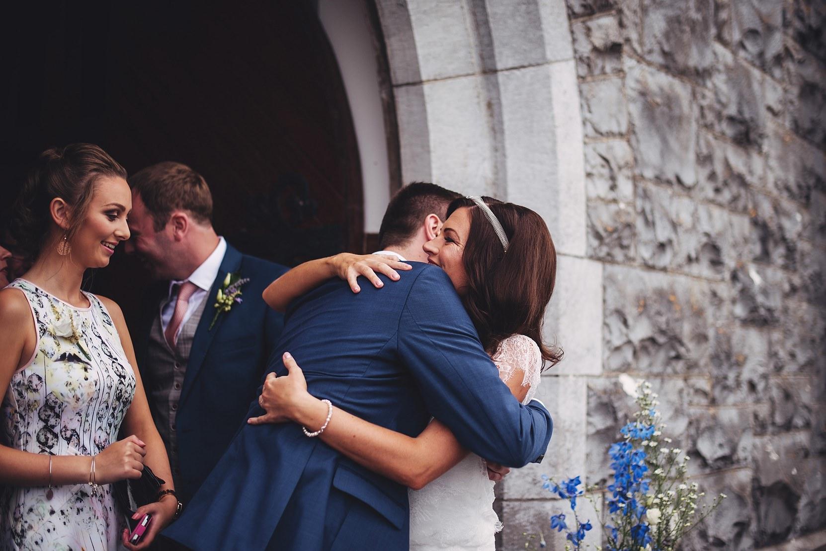 Cloughjordan-Wedding-Photography_0088