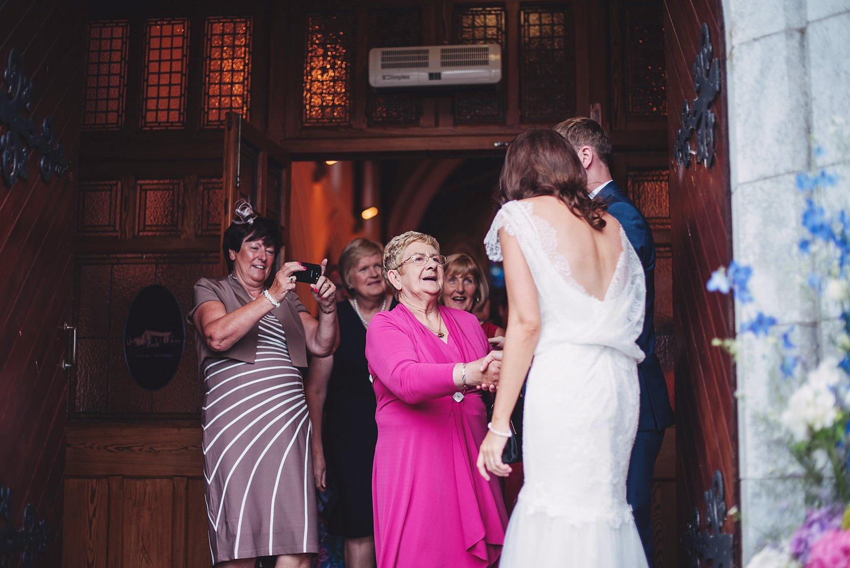Cloughjordan-Wedding-Photography_0089