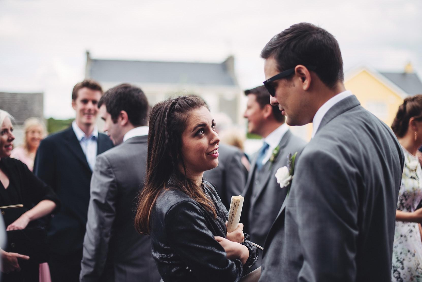 Cloughjordan-Wedding-Photography_0090