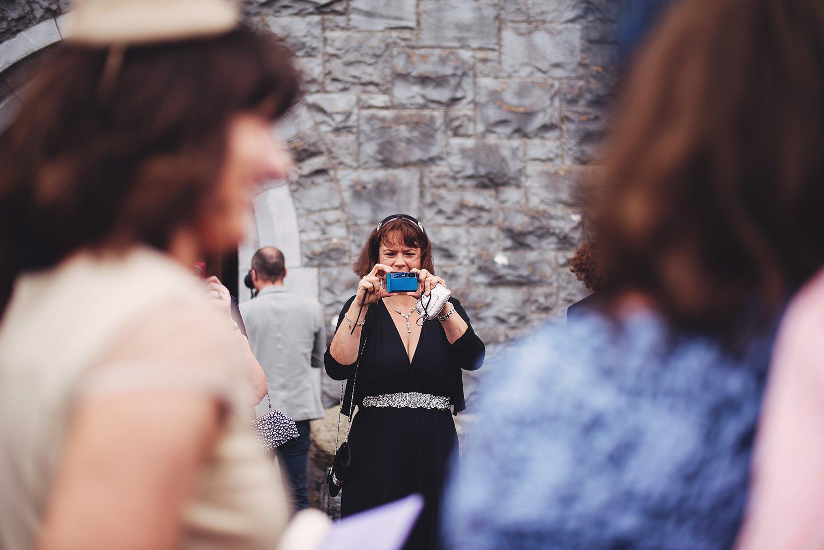 Cloughjordan-Wedding-Photography_0091