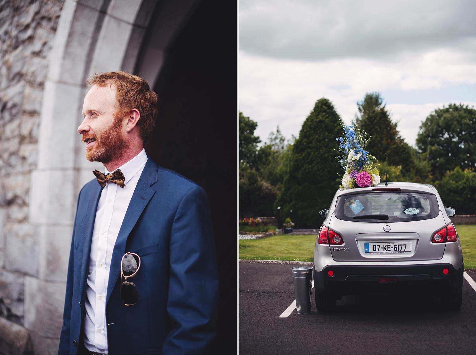 Cloughjordan-Wedding-Photography_0092