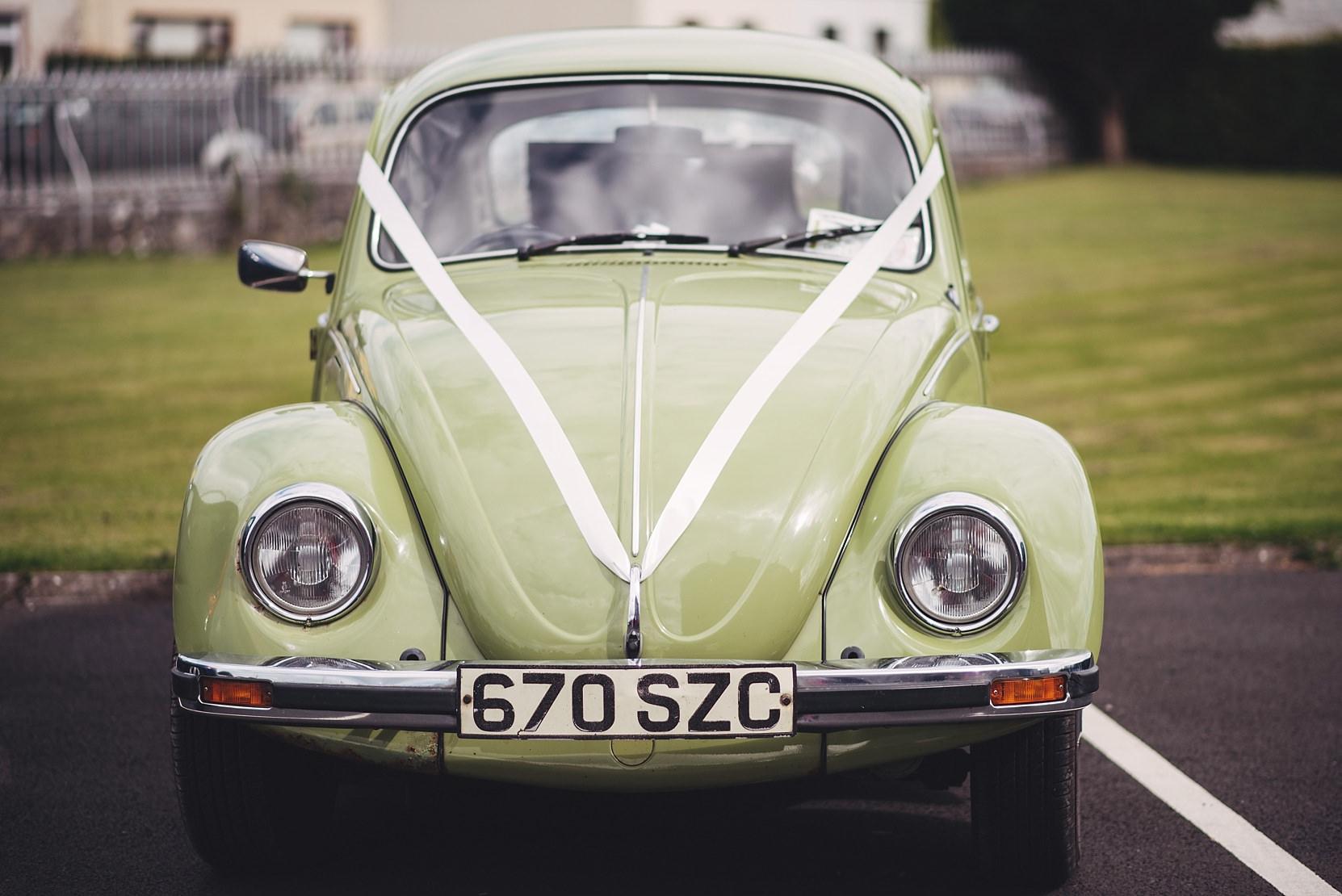 Cloughjordan-Wedding-Photography_0093