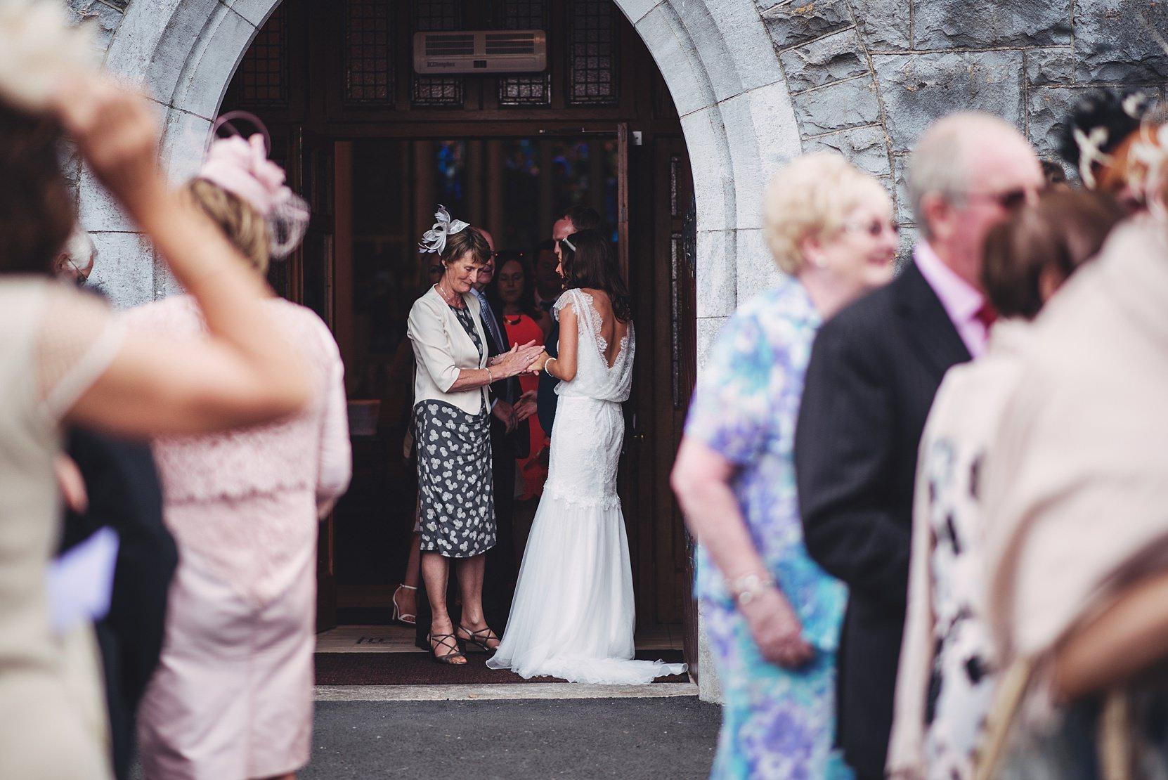 Cloughjordan-Wedding-Photography_0094