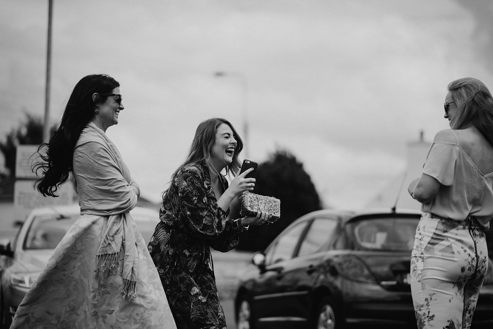 Cloughjordan-Wedding-Photography_0095