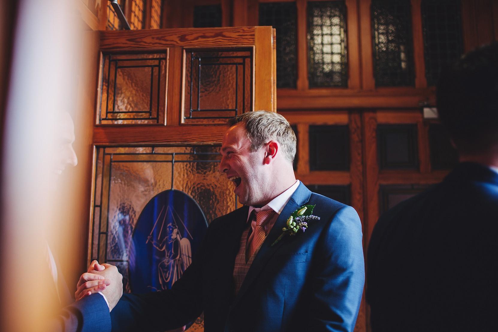 Cloughjordan-Wedding-Photography_0096