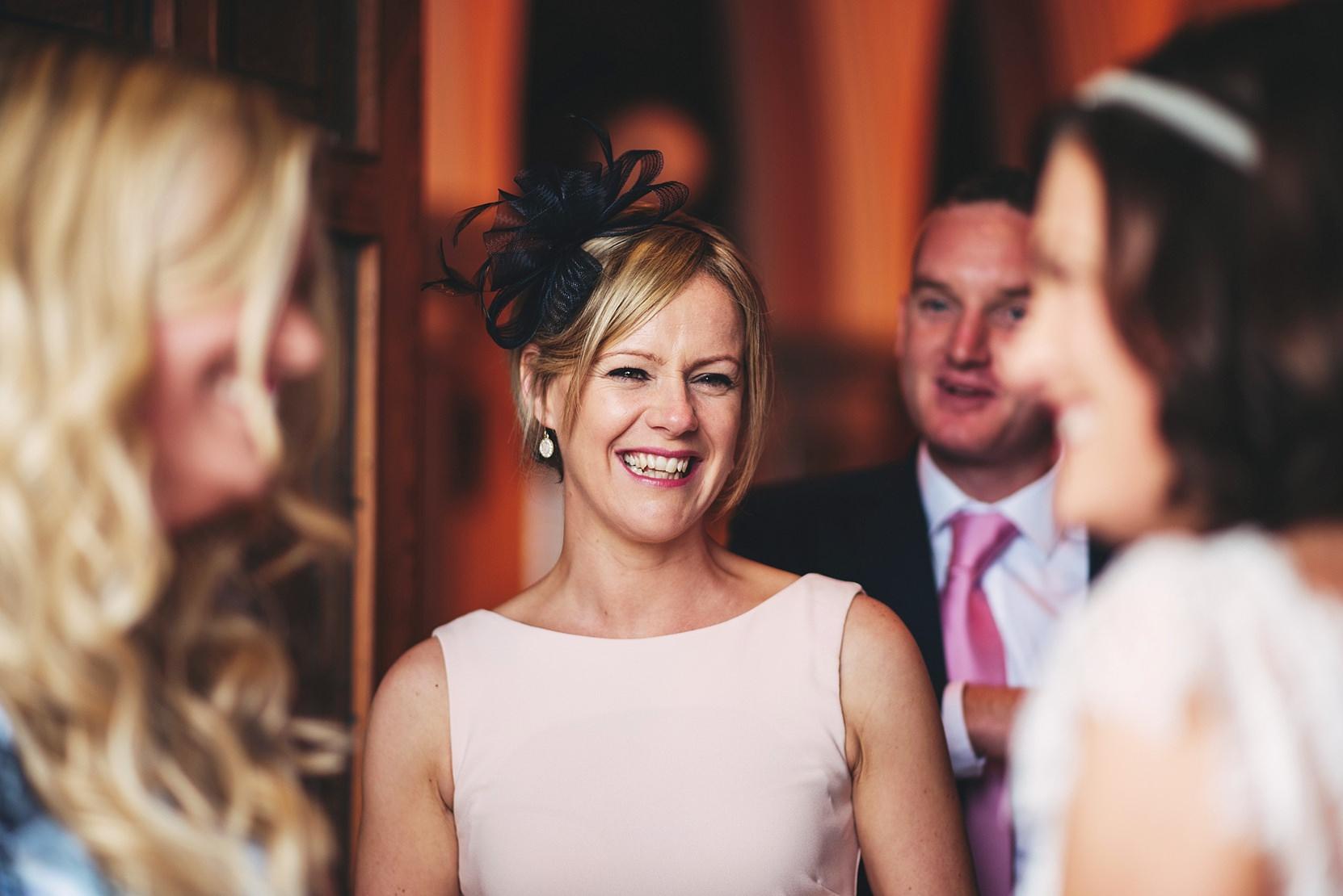 Cloughjordan-Wedding-Photography_0098