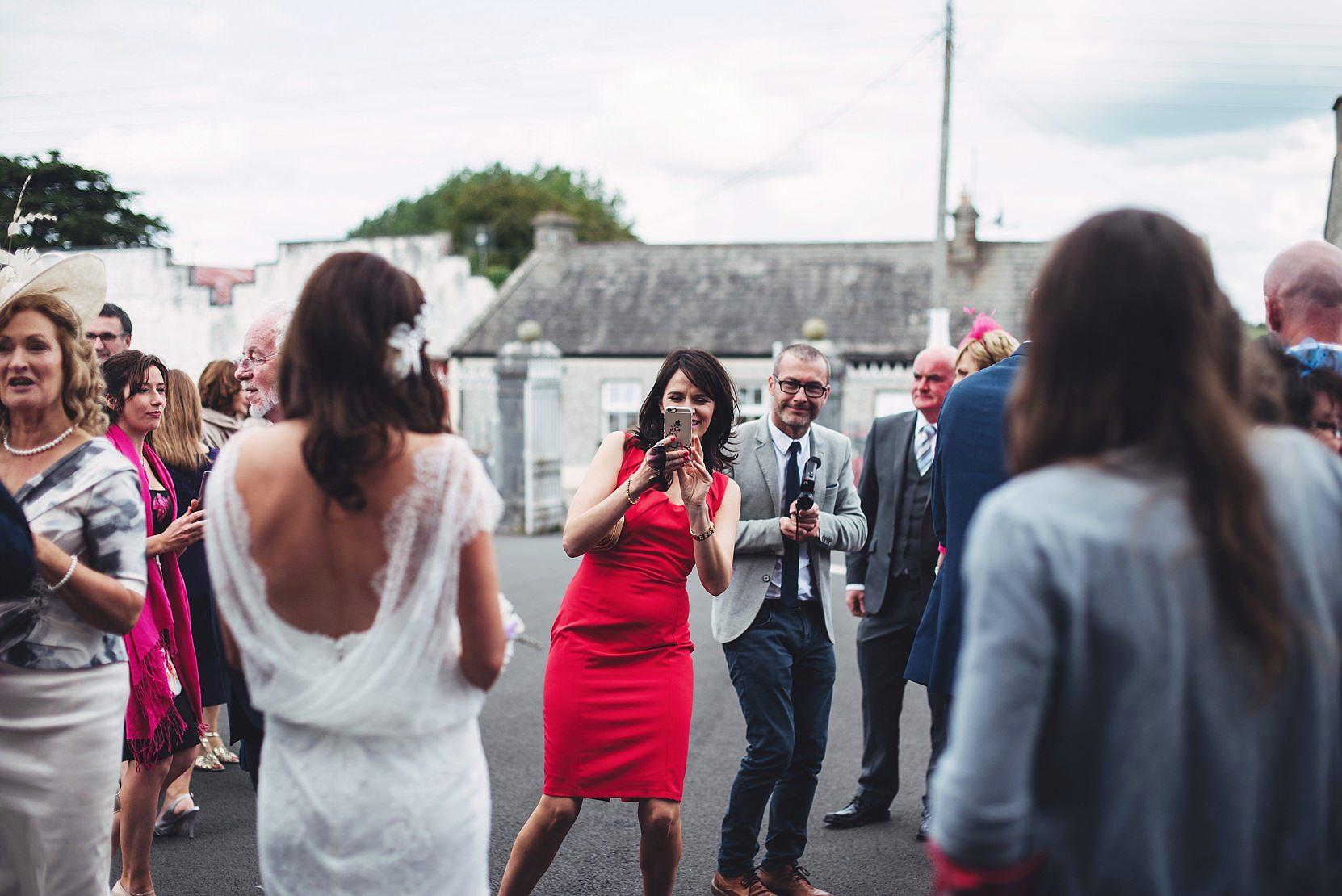 Cloughjordan-Wedding-Photography_0100