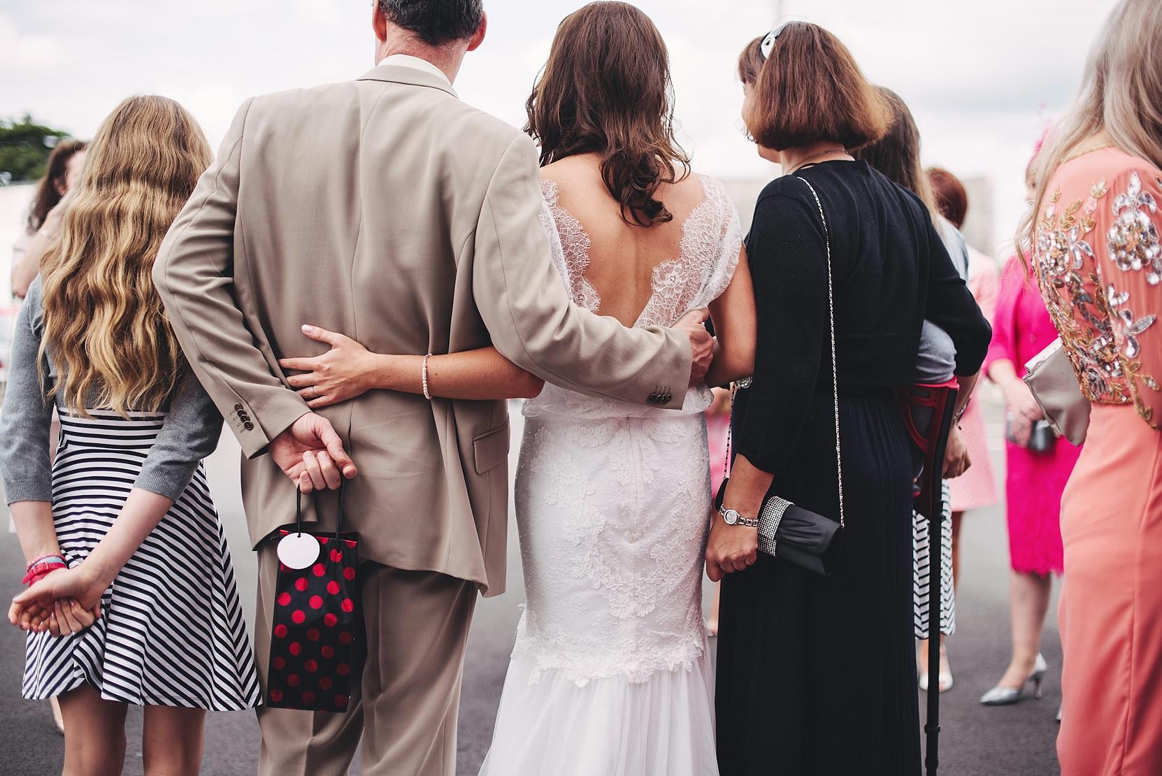 Cloughjordan-Wedding-Photography_0101