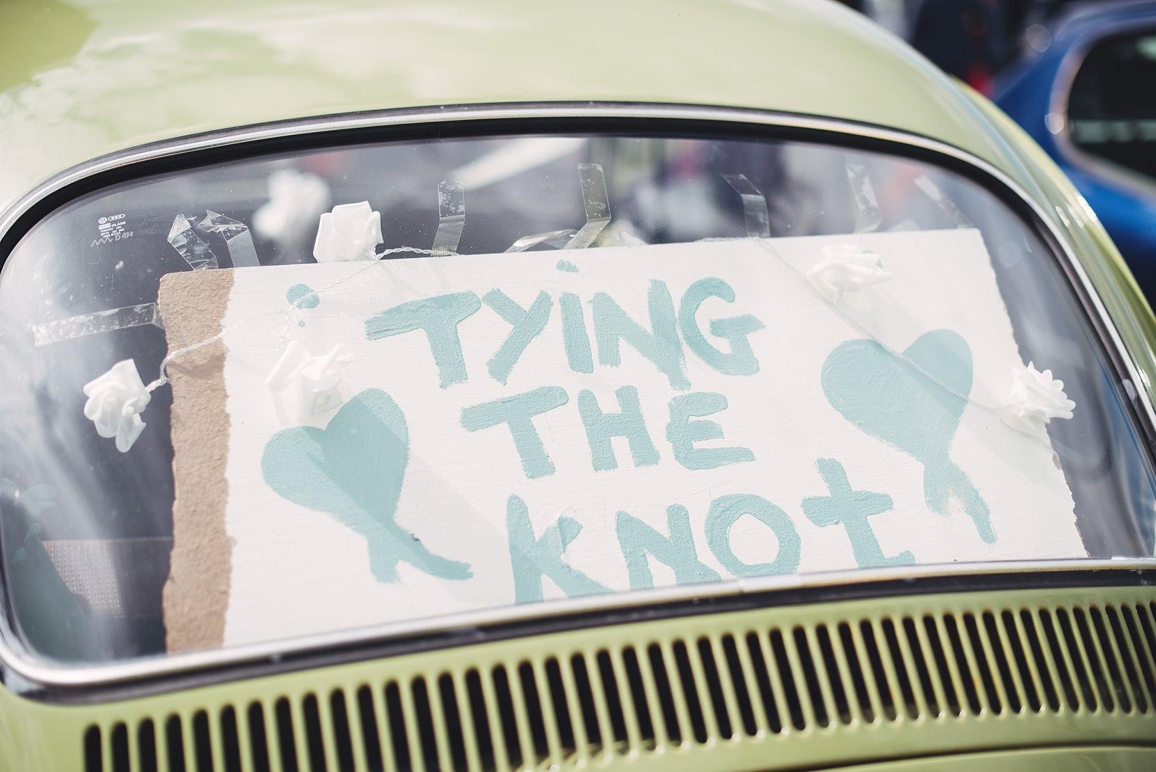 Cloughjordan-Wedding-Photography_0102