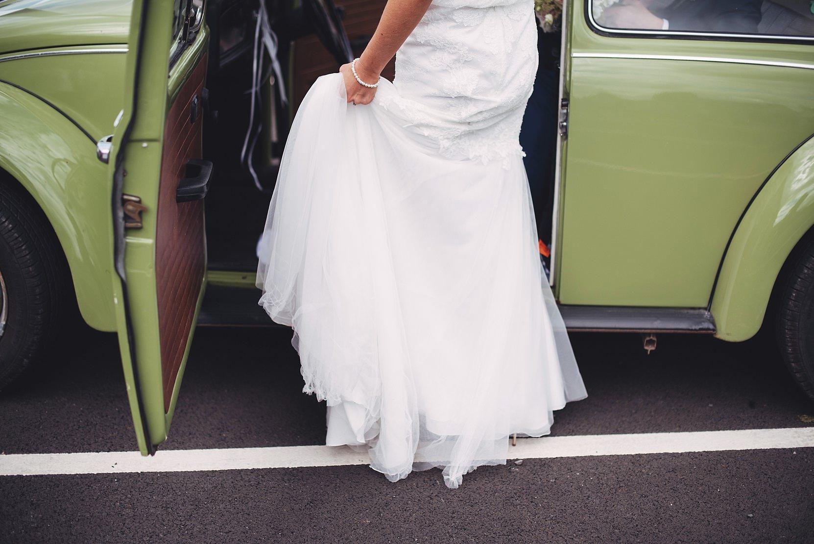 Cloughjordan-Wedding-Photography_0104