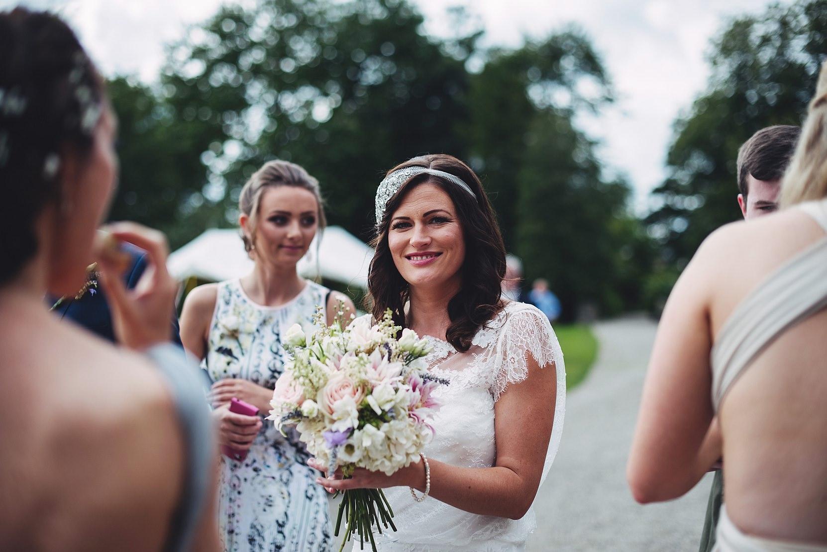 Cloughjordan-Wedding-Photography_0105