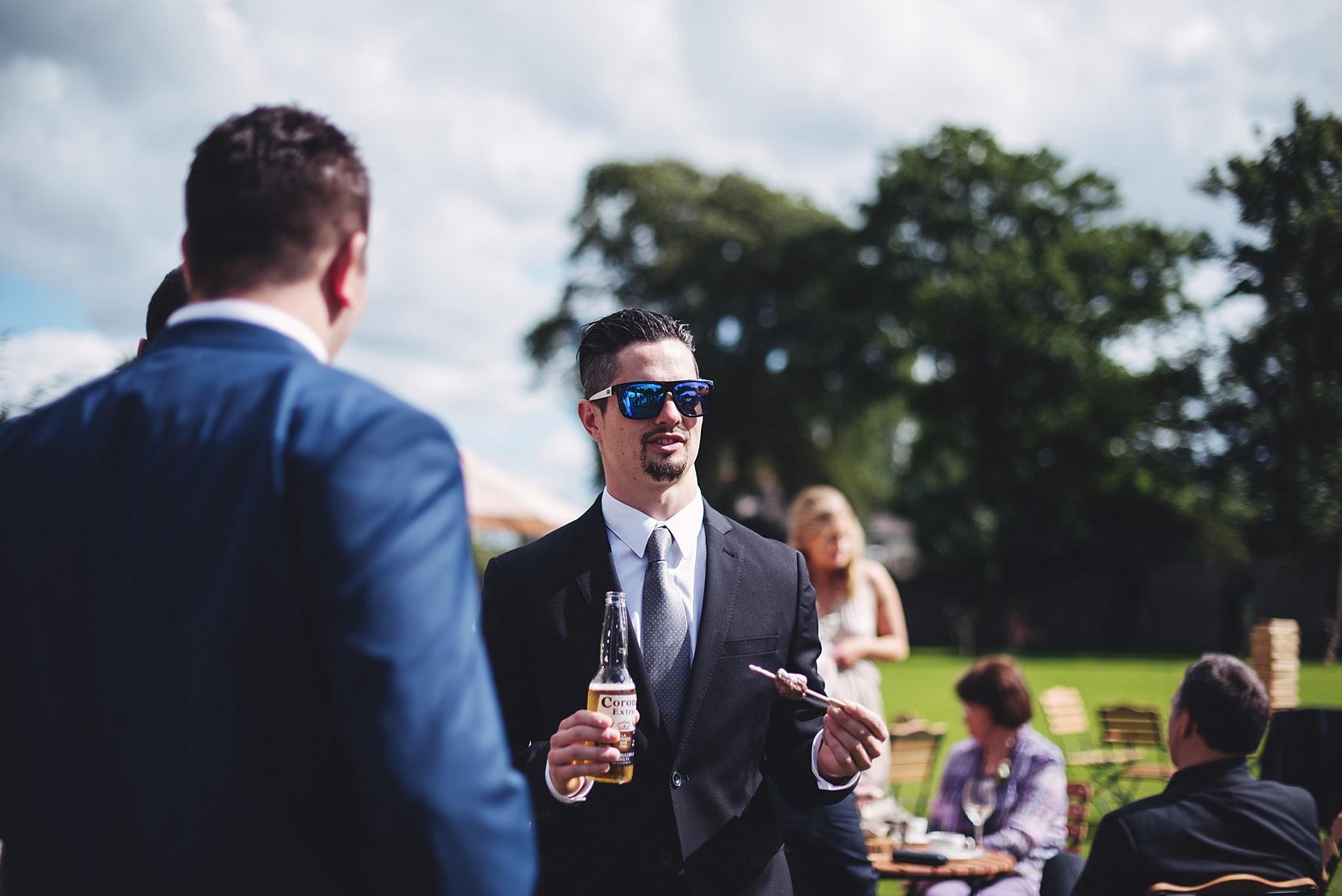 Cloughjordan-Wedding-Photography_0108