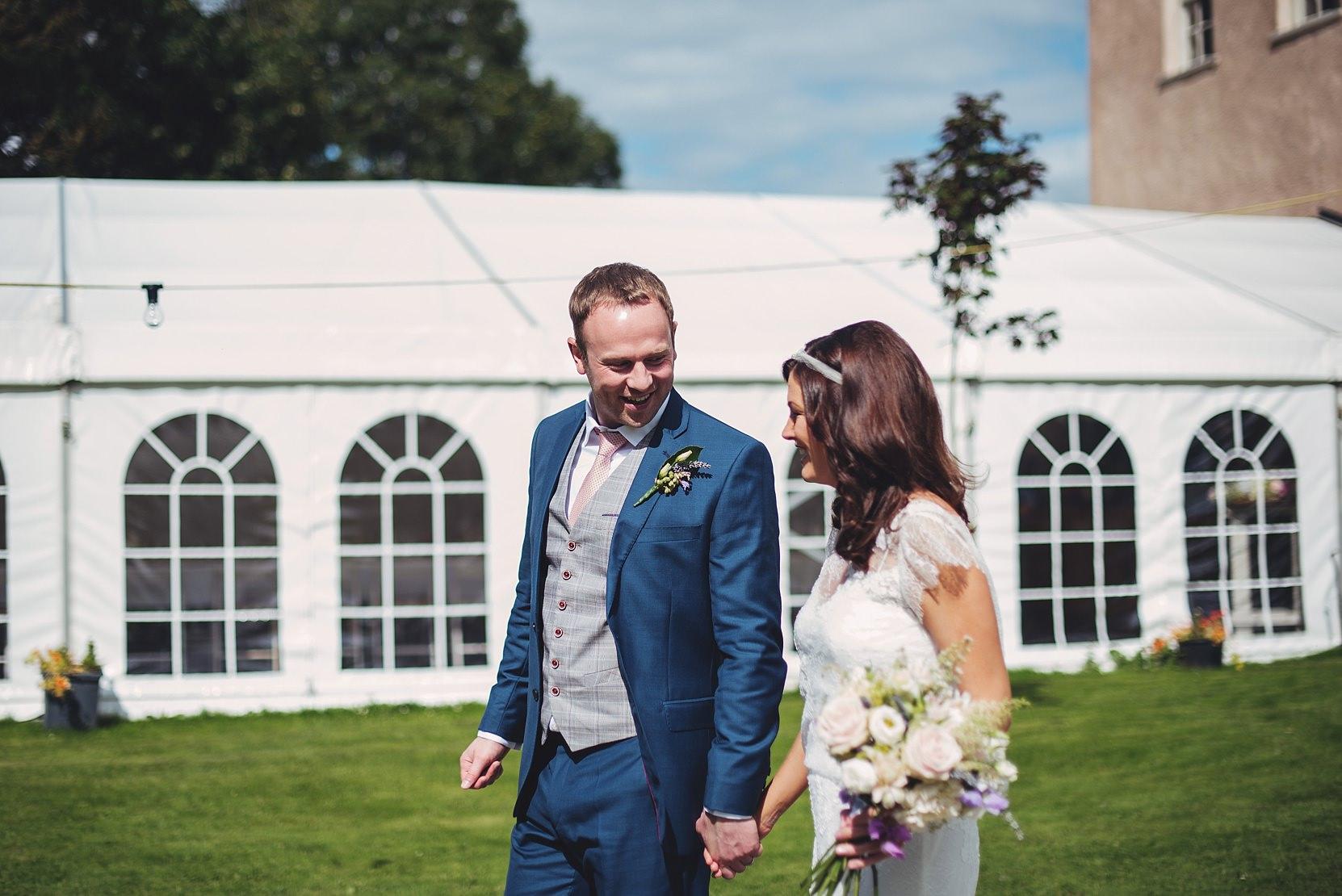 Cloughjordan-Wedding-Photography_0110