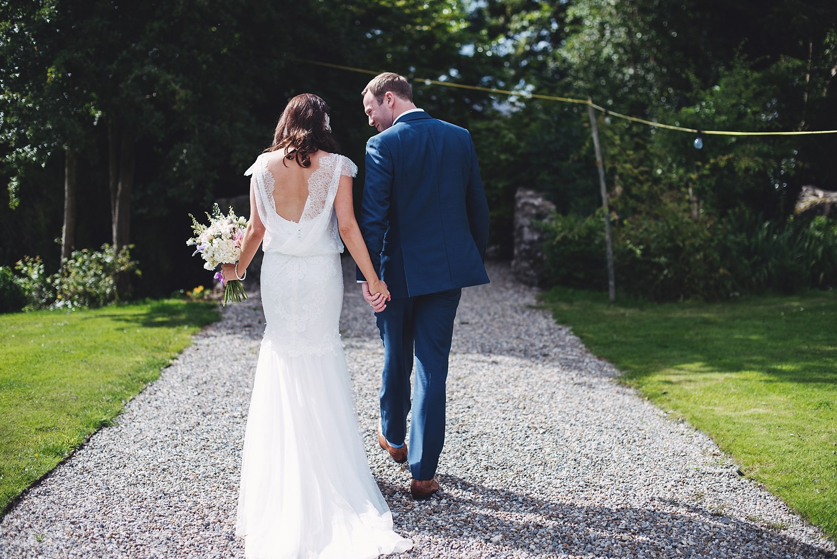 Cloughjordan-Wedding-Photography_0111