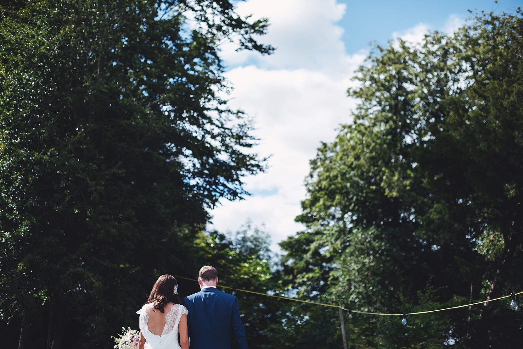 Cloughjordan-Wedding-Photography_0112