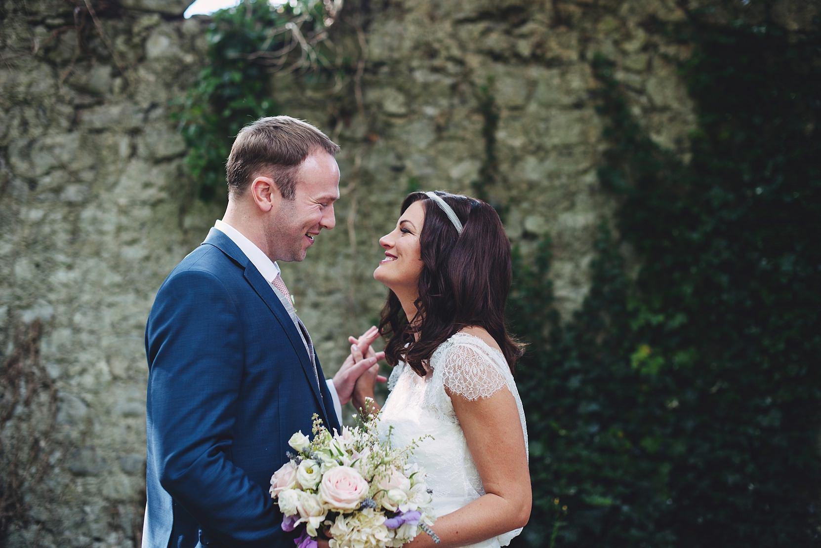 Cloughjordan-Wedding-Photography_0114