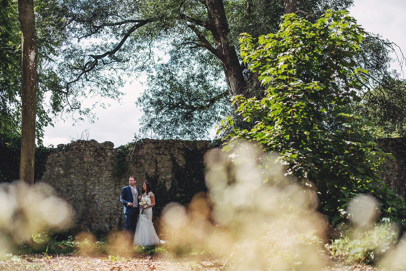 Cloughjordan-Wedding-Photography_0115