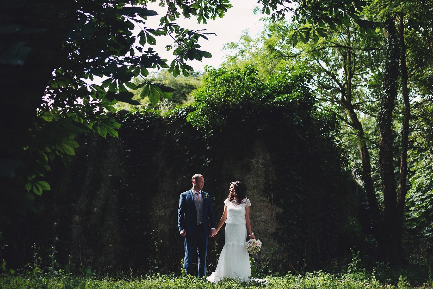 Cloughjordan-Wedding-Photography_0116