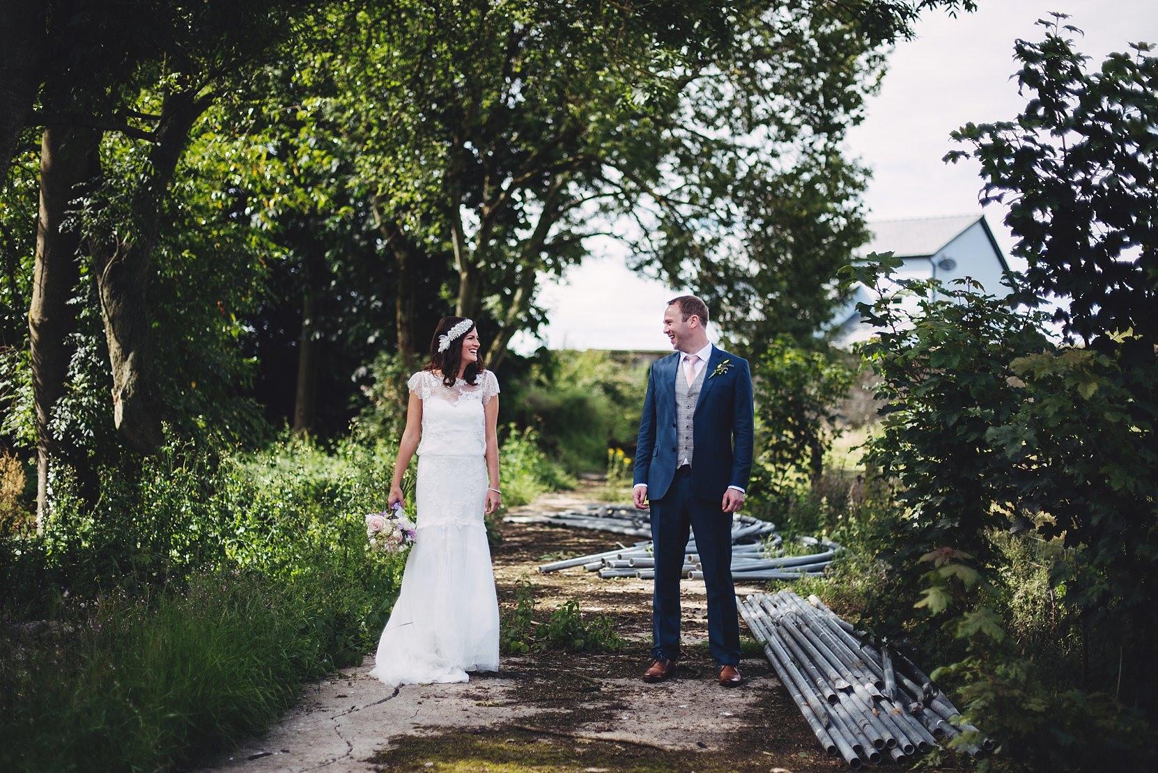 Cloughjordan-Wedding-Photography_0117