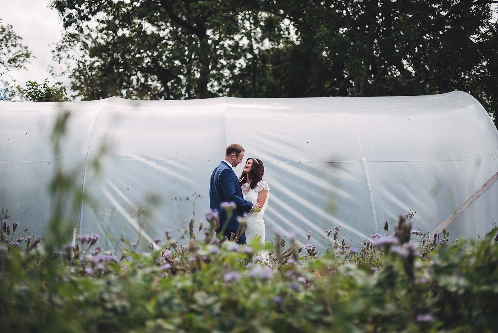 Cloughjordan-Wedding-Photography_0118