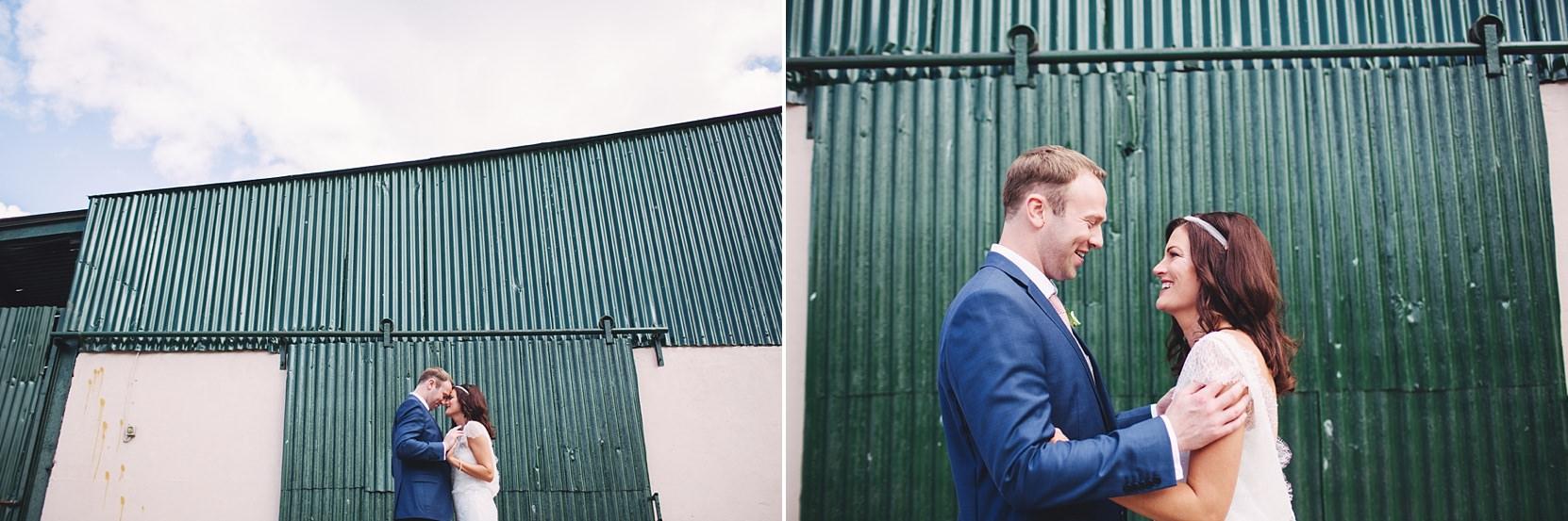 Cloughjordan-Wedding-Photography_0119