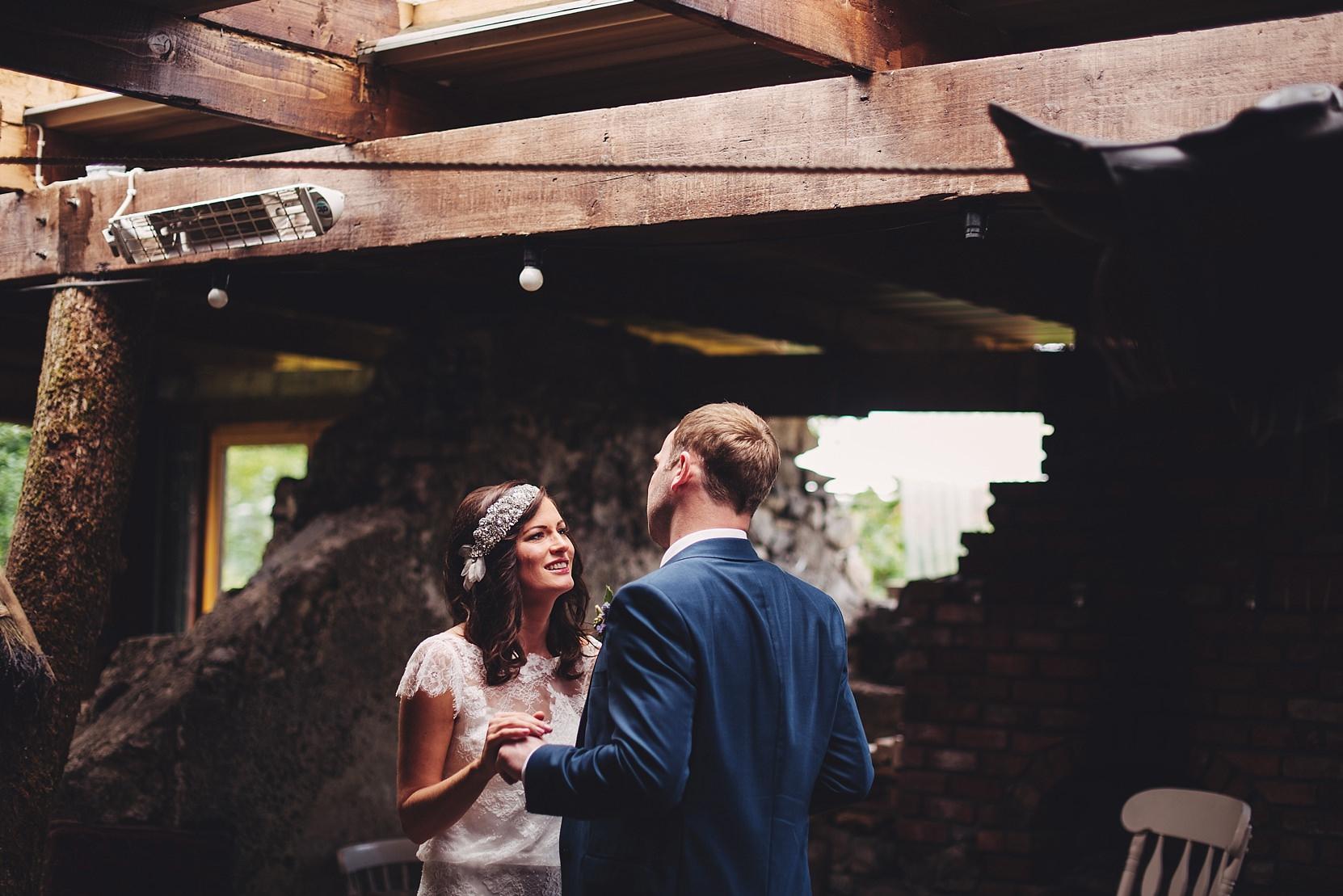 Cloughjordan-Wedding-Photography_0120