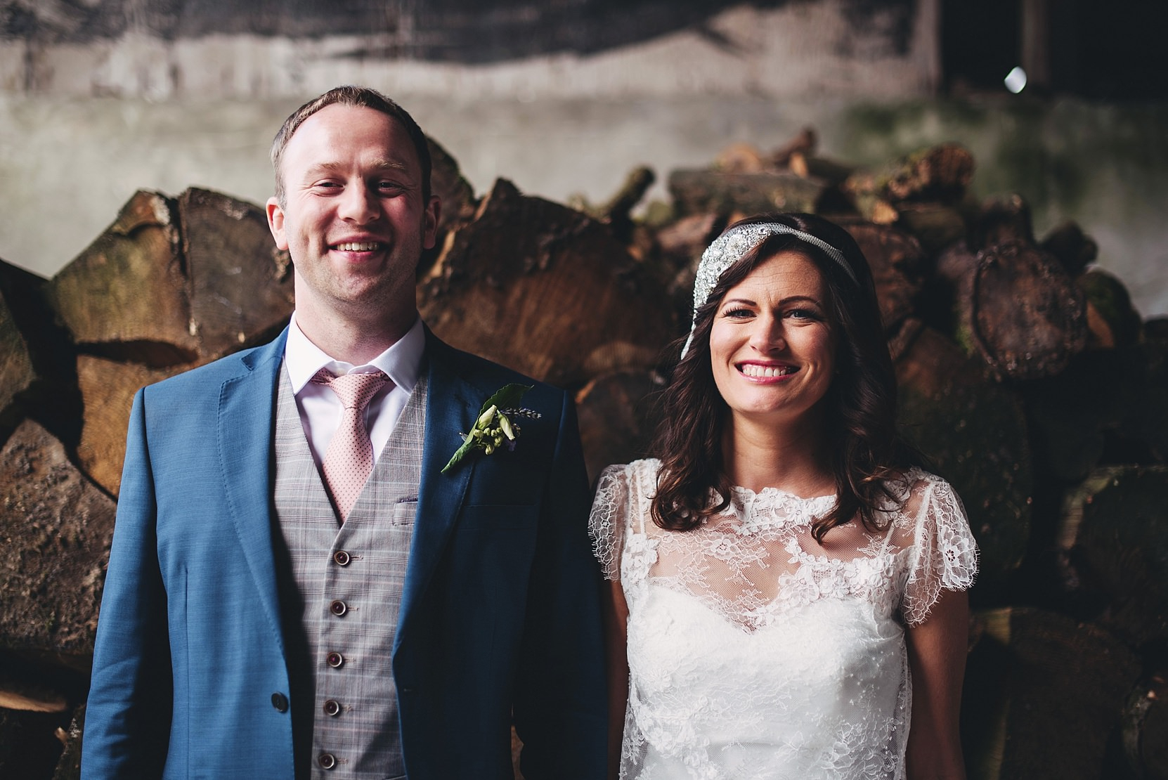 Cloughjordan-Wedding-Photography_0121