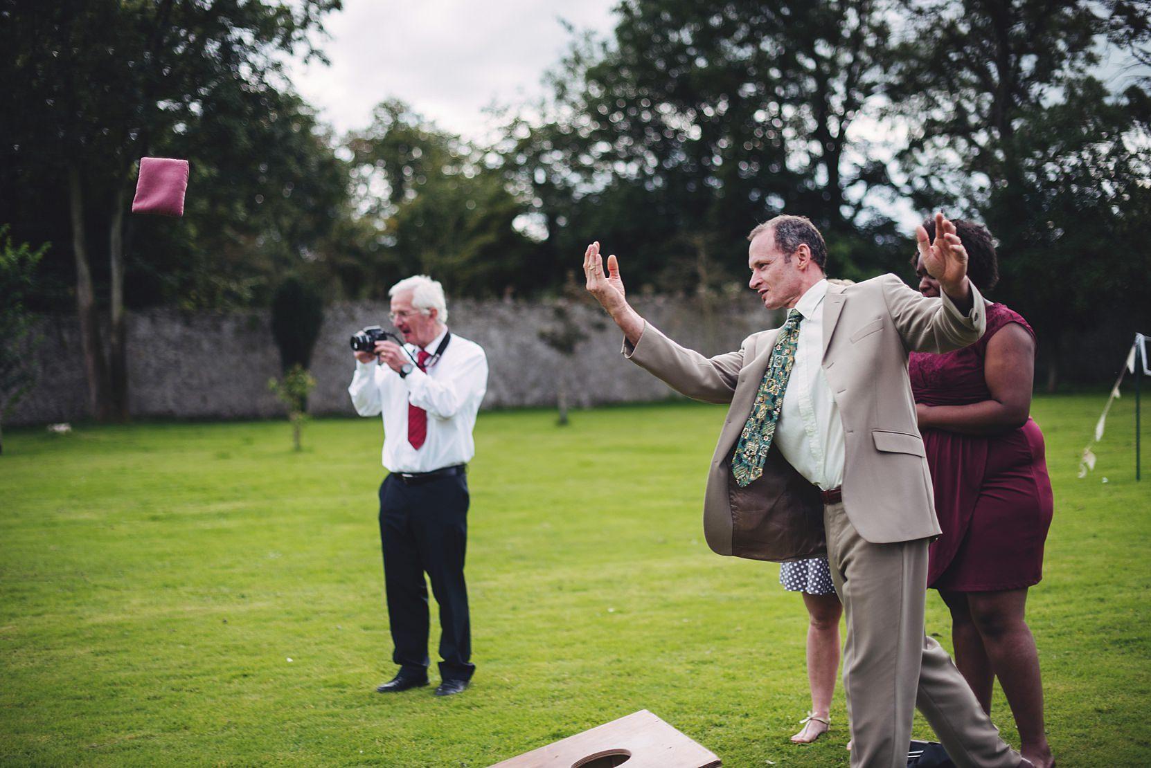 Cloughjordan-Wedding-Photography_0122