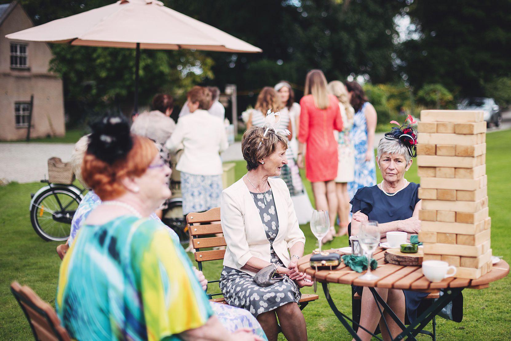 Cloughjordan-Wedding-Photography_0123