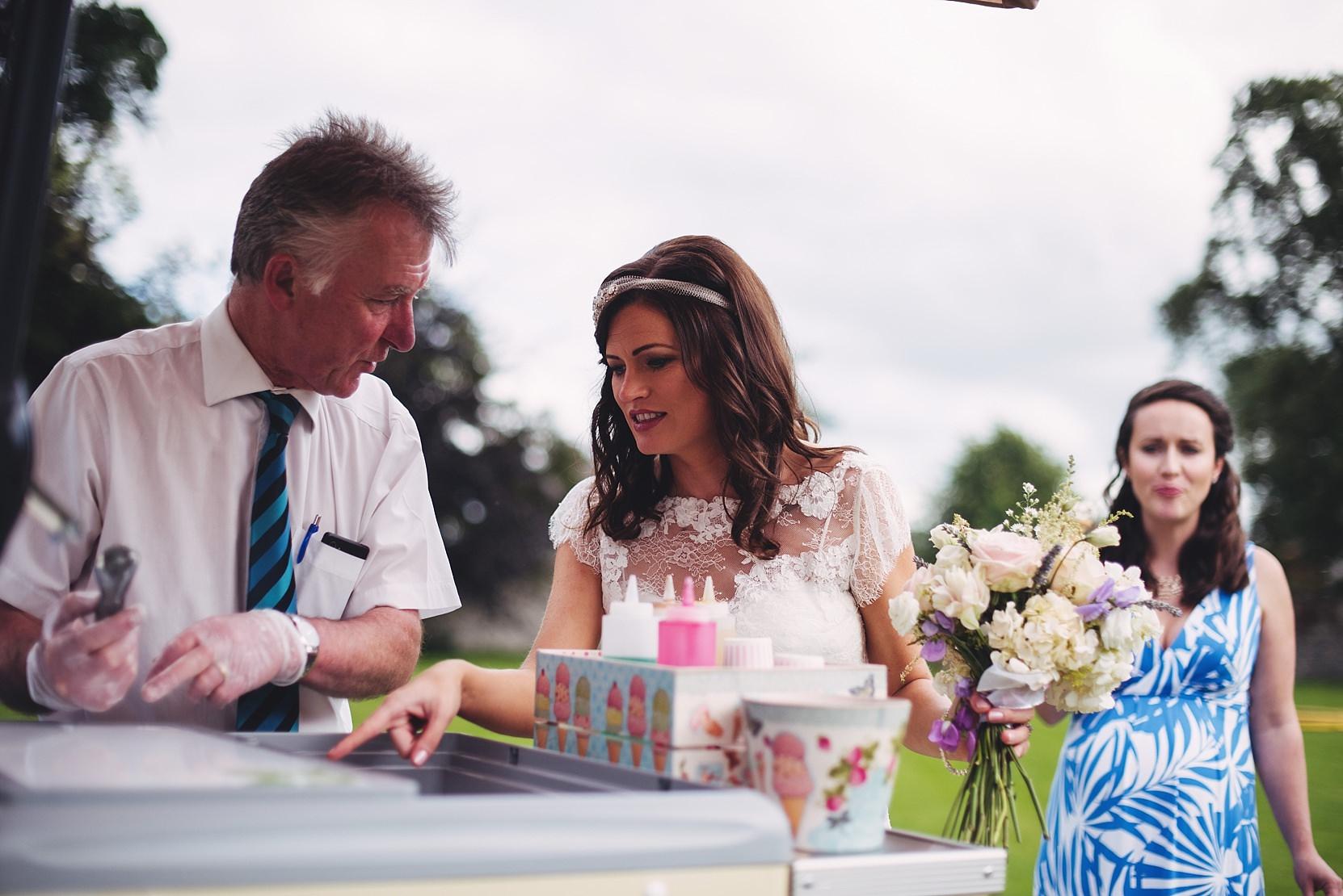 Cloughjordan-Wedding-Photography_0124