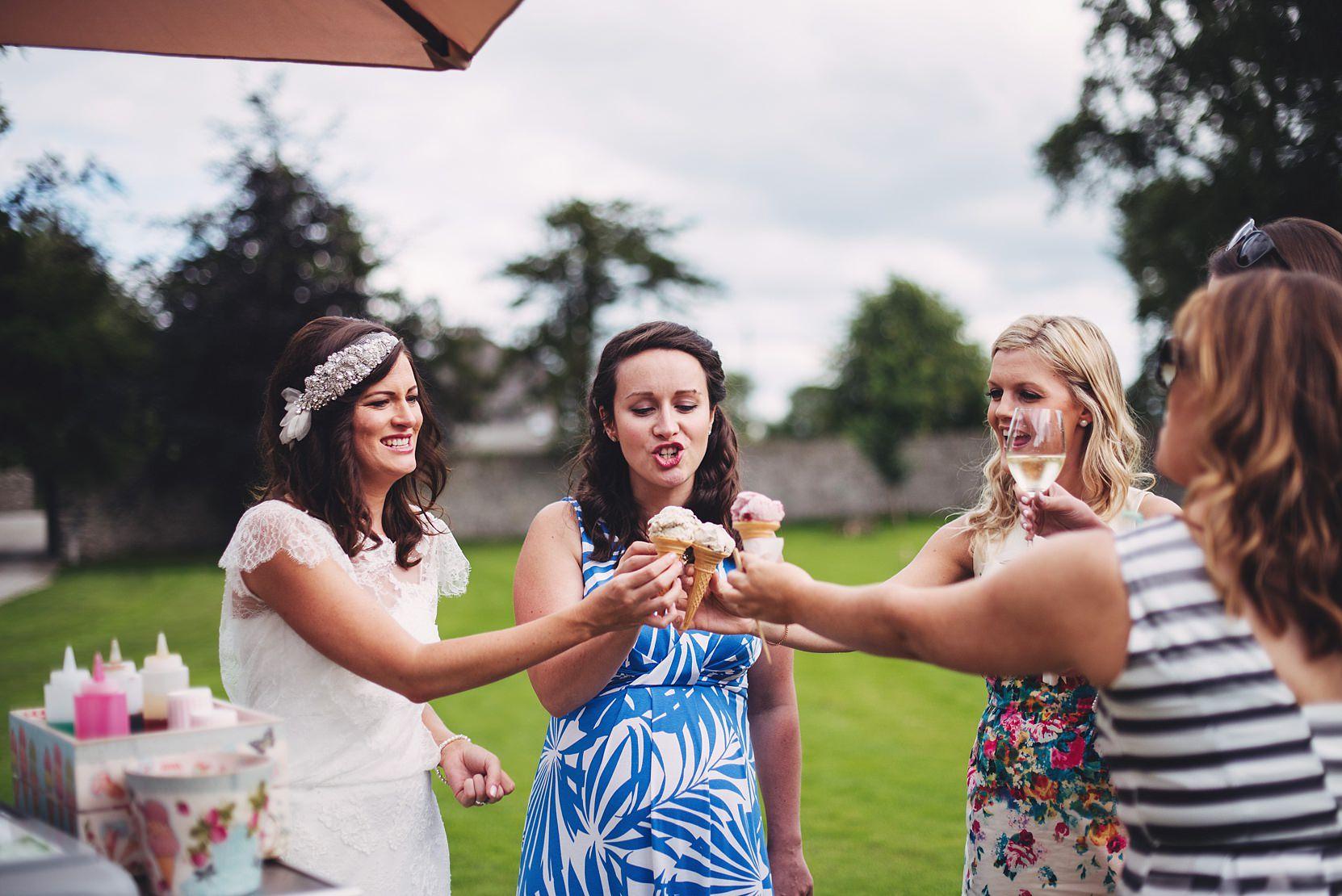 Cloughjordan-Wedding-Photography_0126