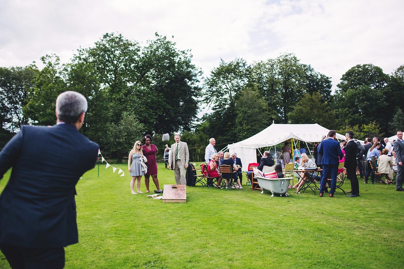 Cloughjordan-Wedding-Photography_0127