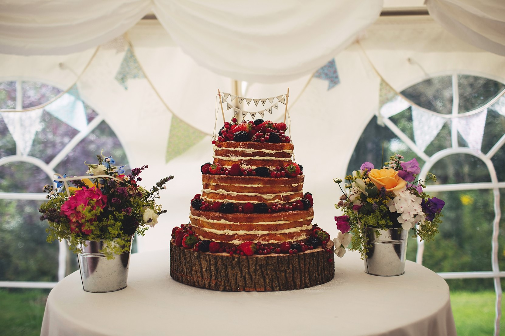 Cloughjordan-Wedding-Photography_0128