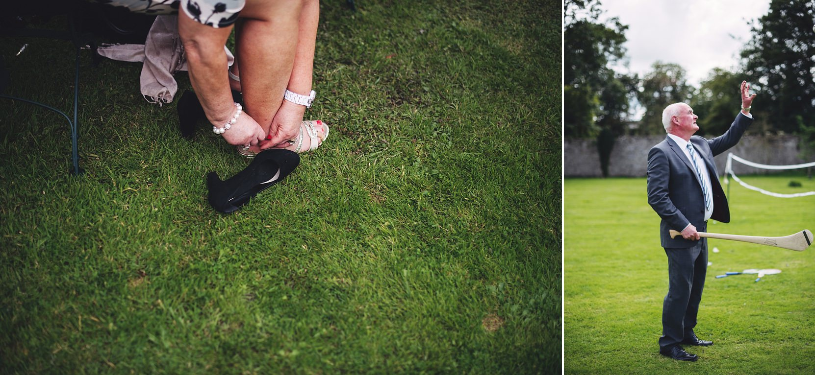 Cloughjordan-Wedding-Photography_0130