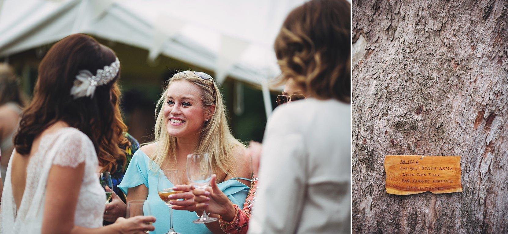 Cloughjordan-Wedding-Photography_0133