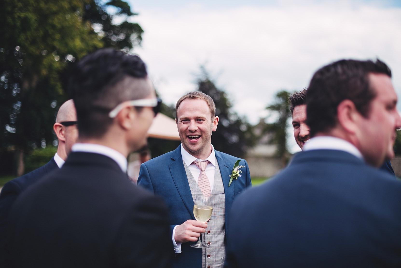 Cloughjordan-Wedding-Photography_0134
