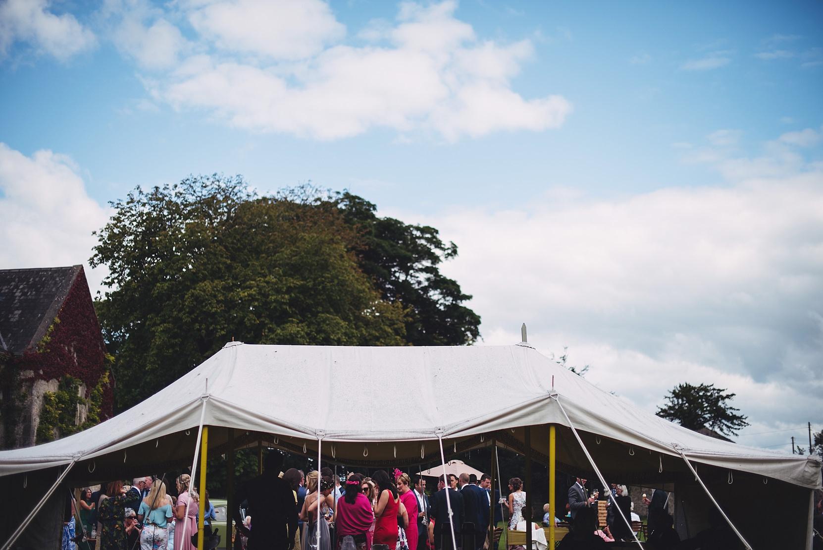 Cloughjordan-Wedding-Photography_0135