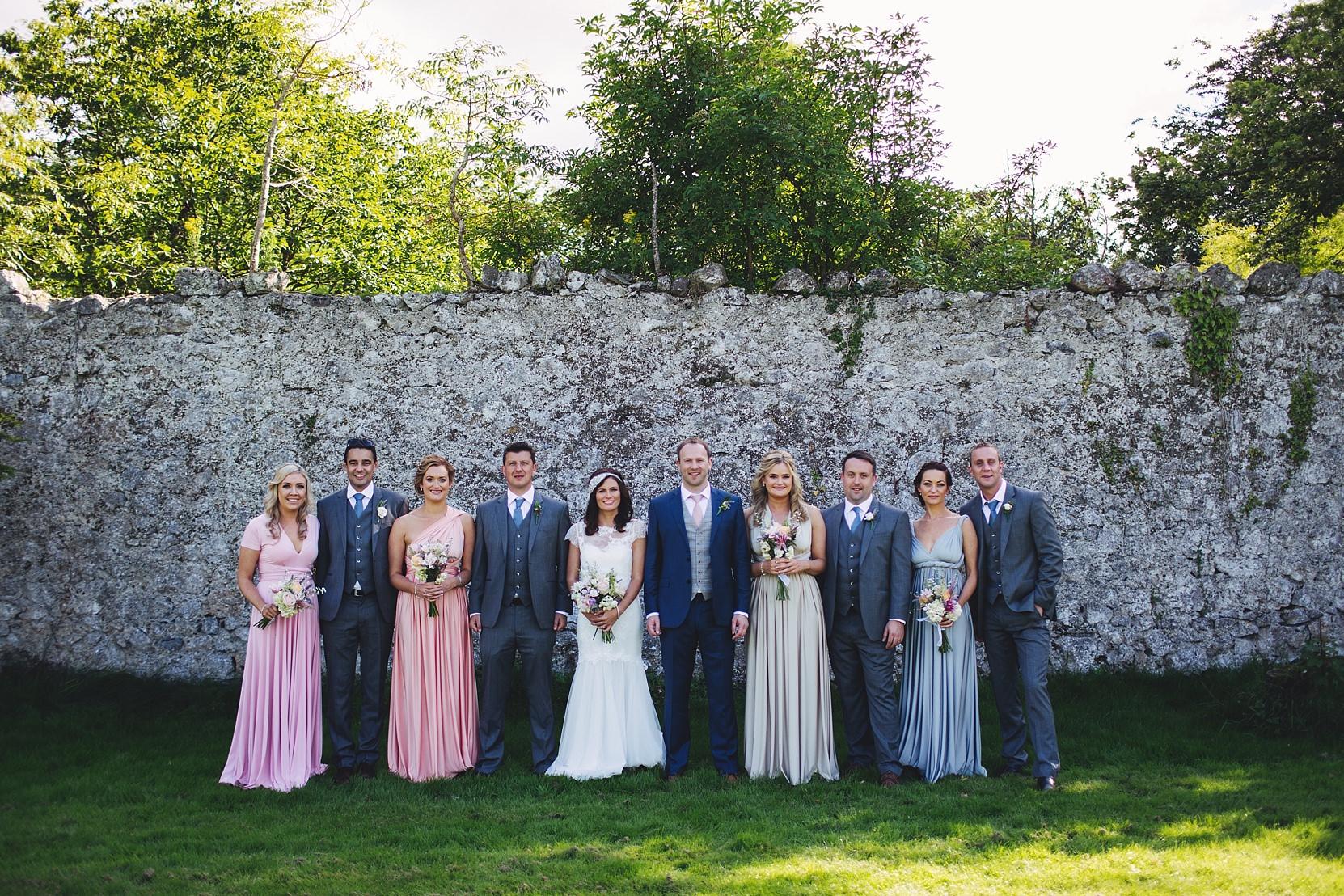 Cloughjordan-Wedding-Photography_0137
