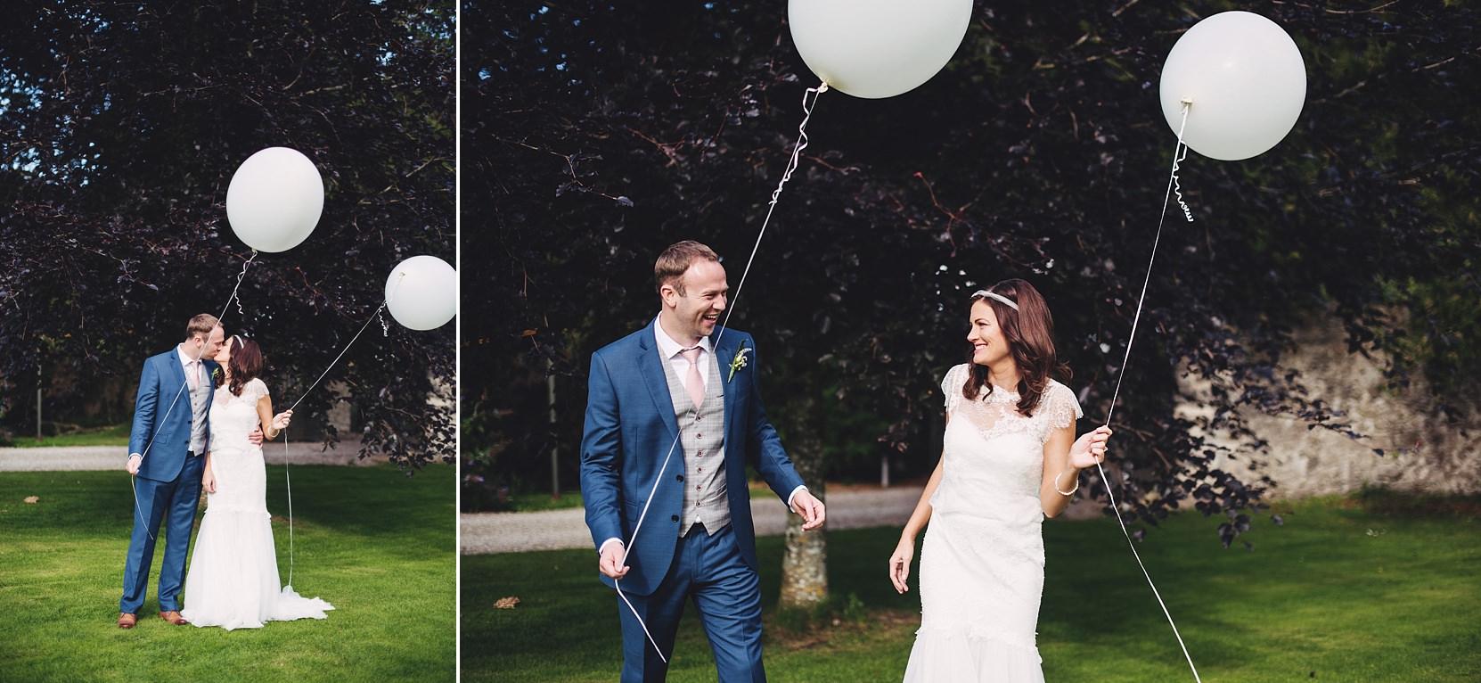 Cloughjordan-Wedding-Photography_0138