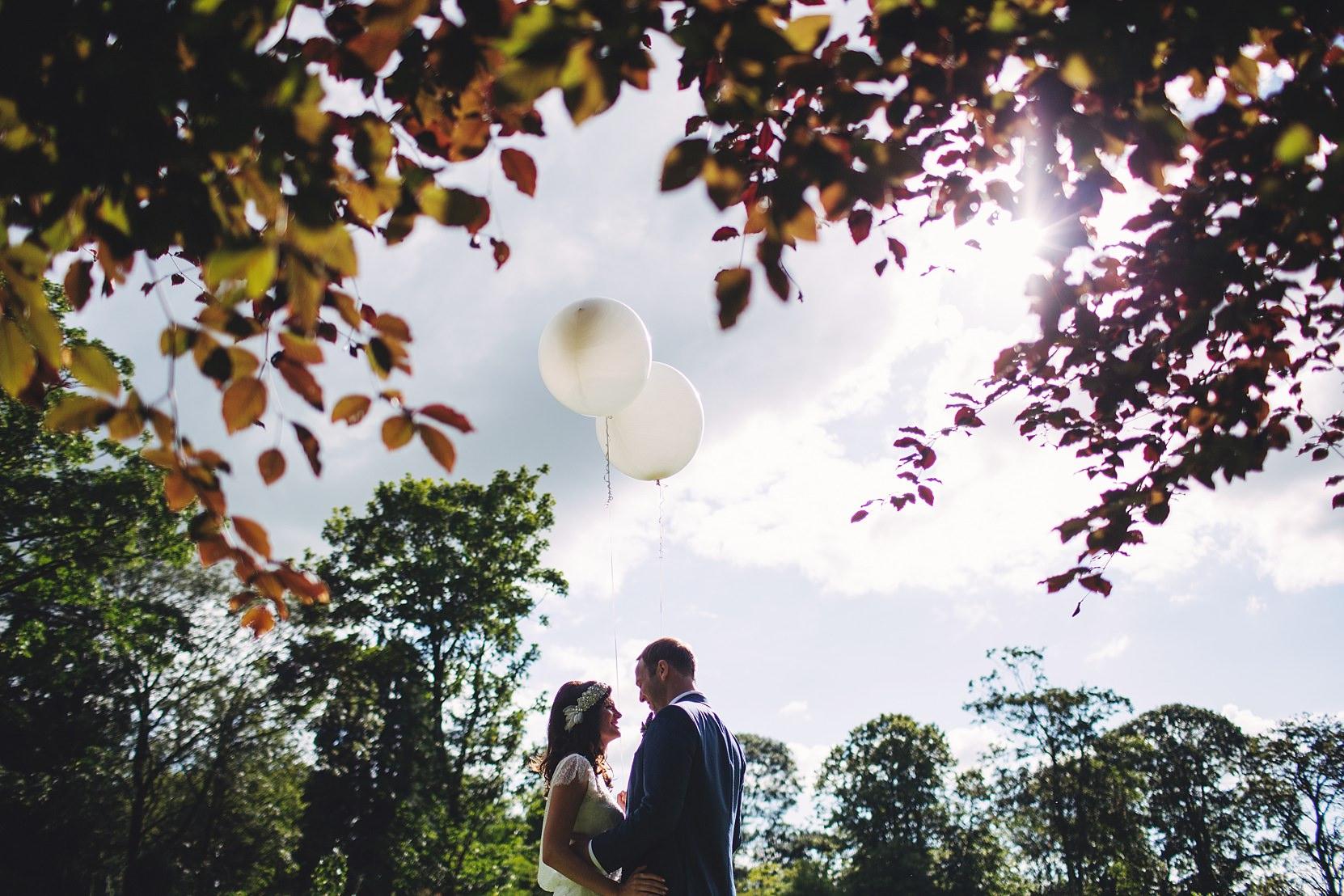 Cloughjordan-Wedding-Photography_0139