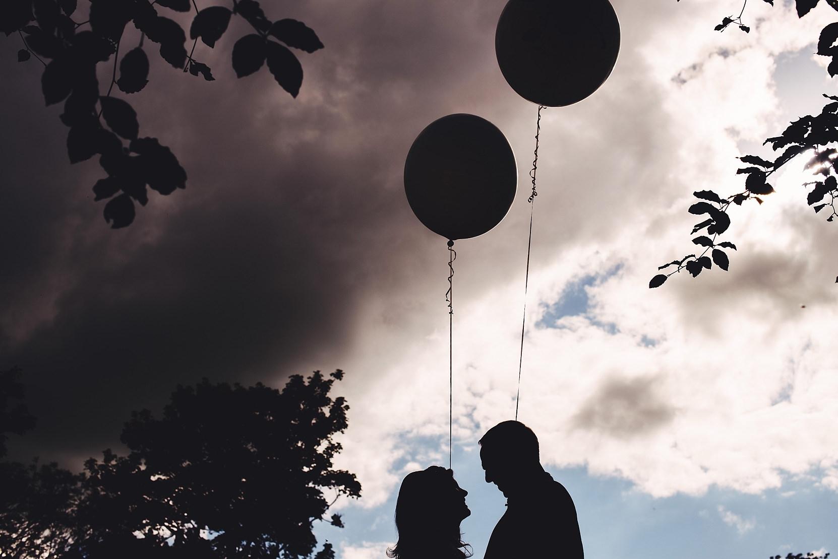 Cloughjordan-Wedding-Photography_0140