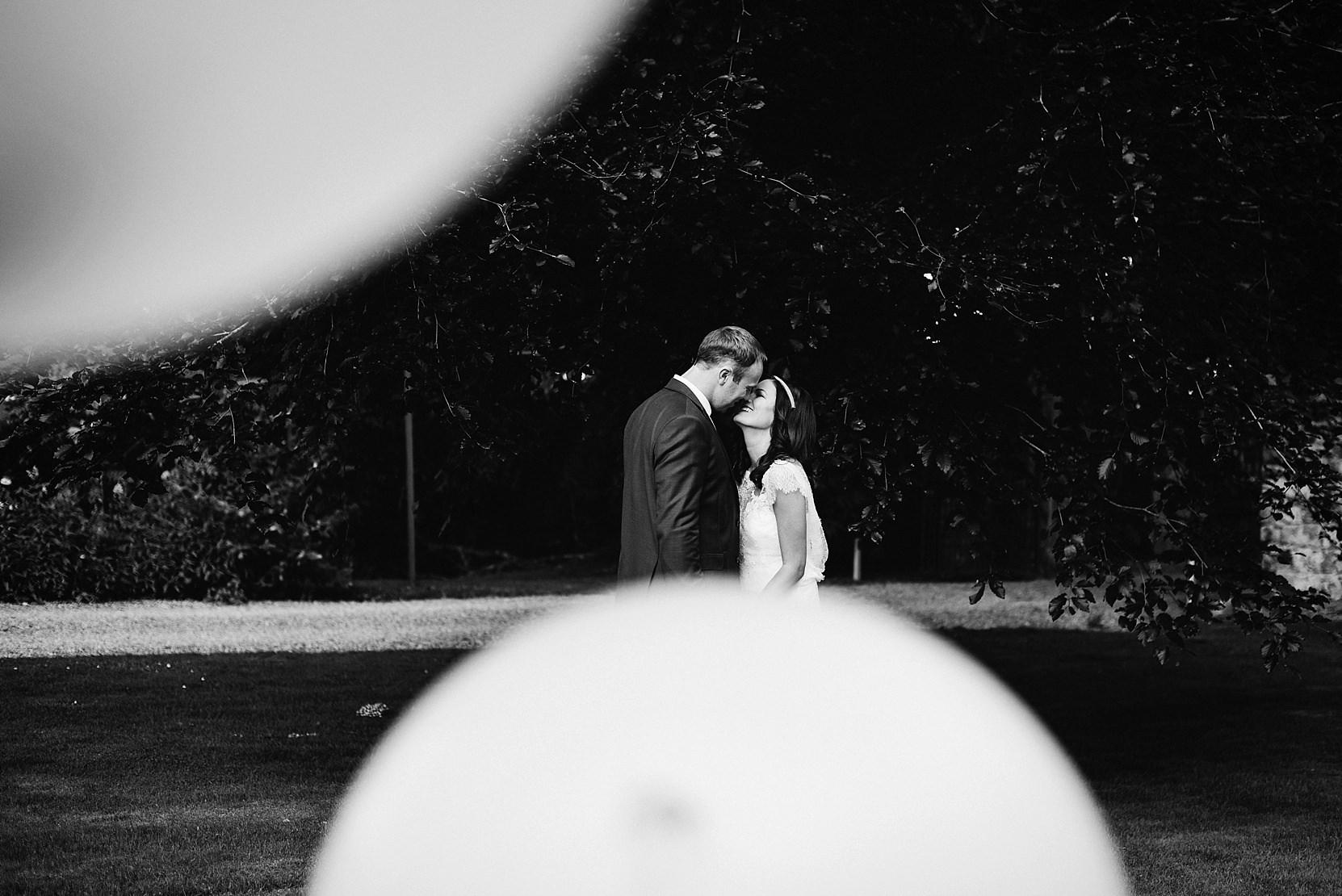 Cloughjordan-Wedding-Photography_0141