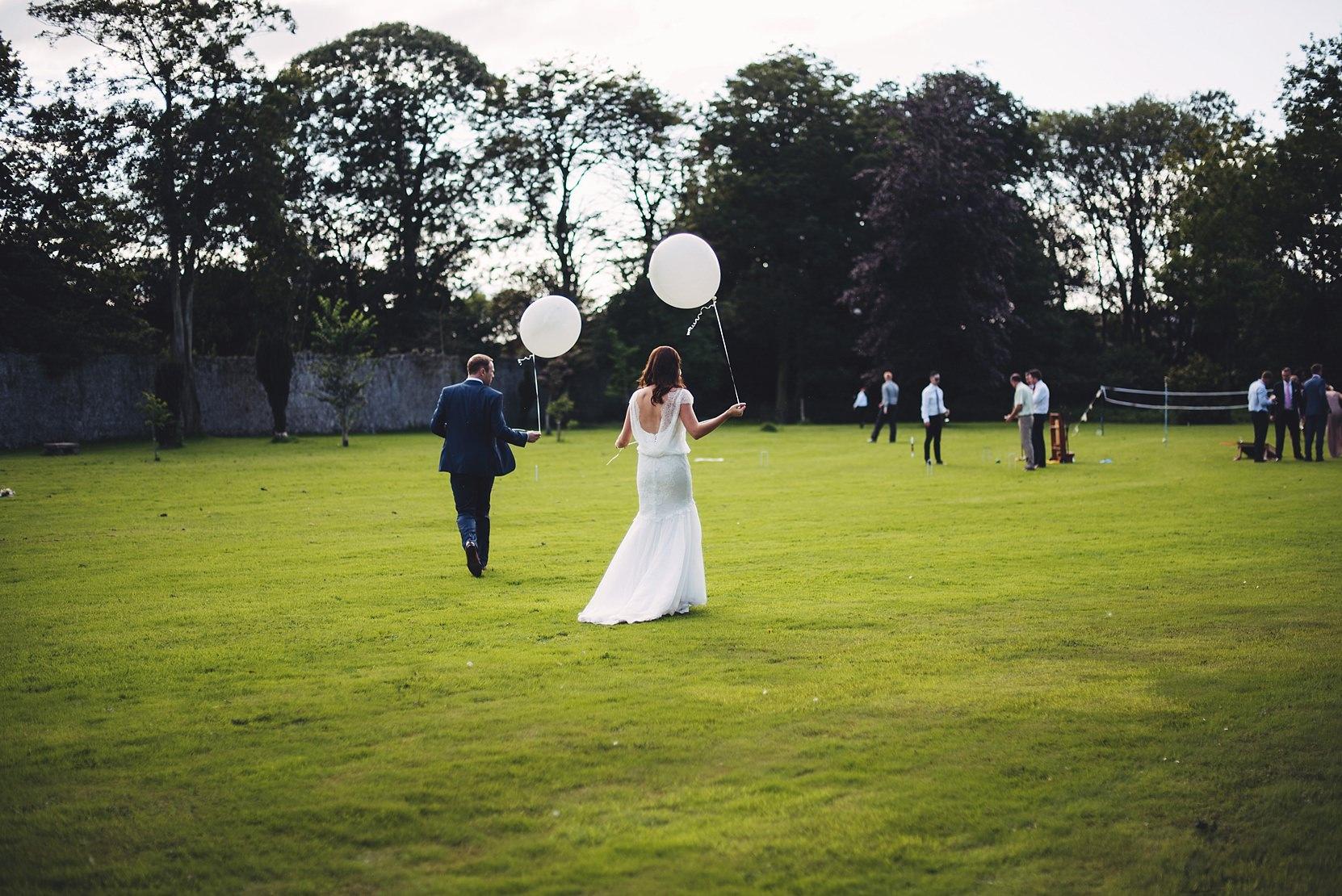 Cloughjordan-Wedding-Photography_0142