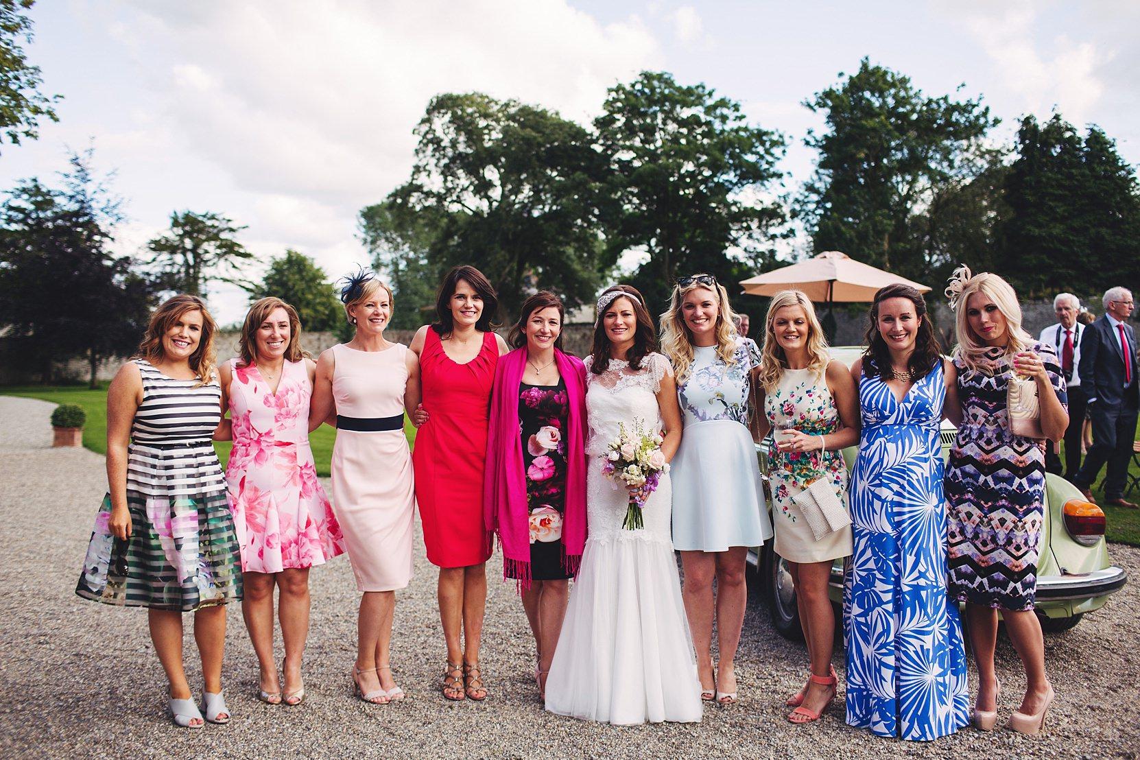 Cloughjordan-Wedding-Photography_0143