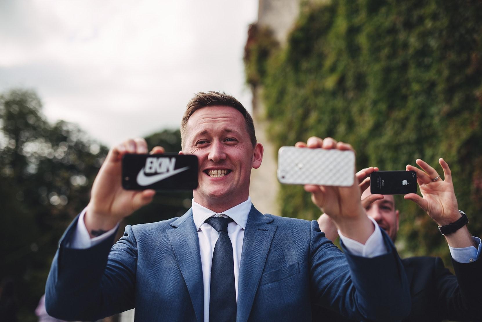 Cloughjordan-Wedding-Photography_0144
