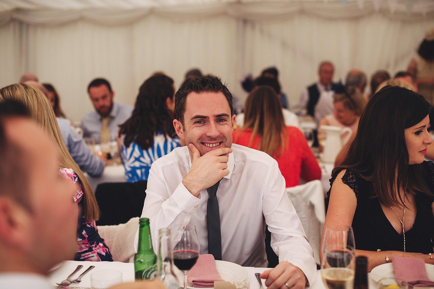 Cloughjordan-Wedding-Photography_0146