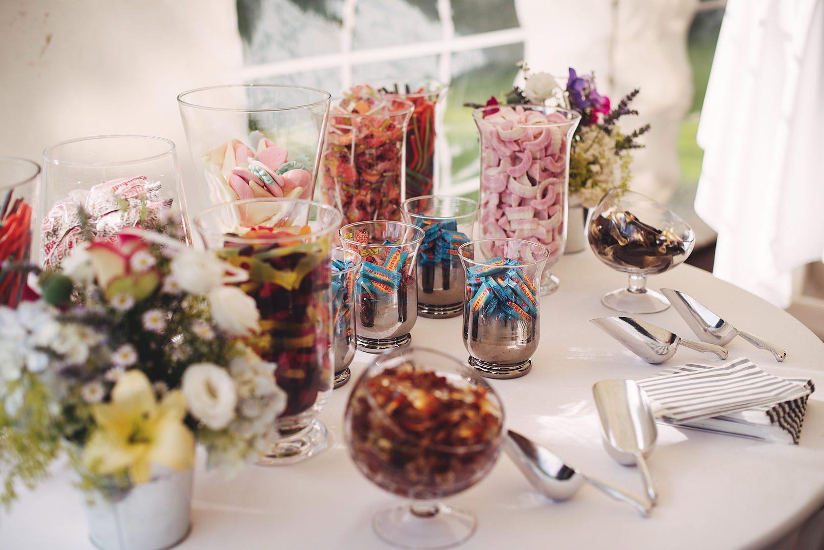 Cloughjordan-Wedding-Photography_0147