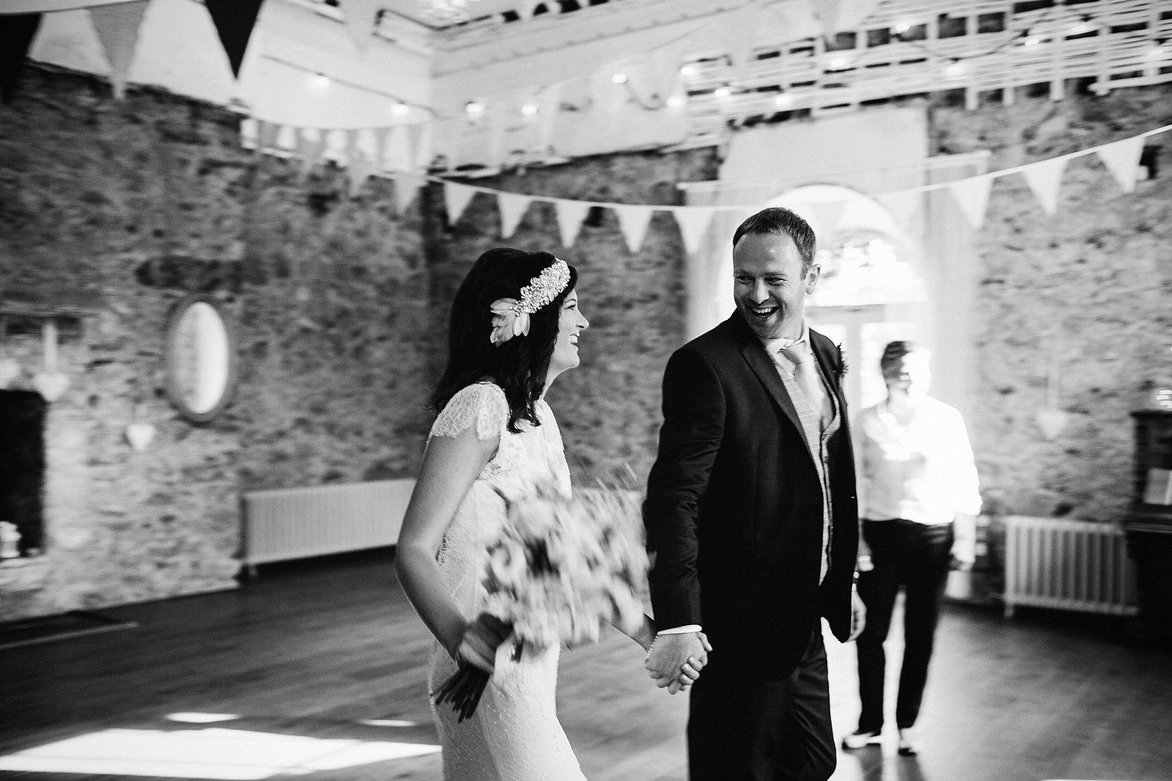 Cloughjordan-Wedding-Photography_0150