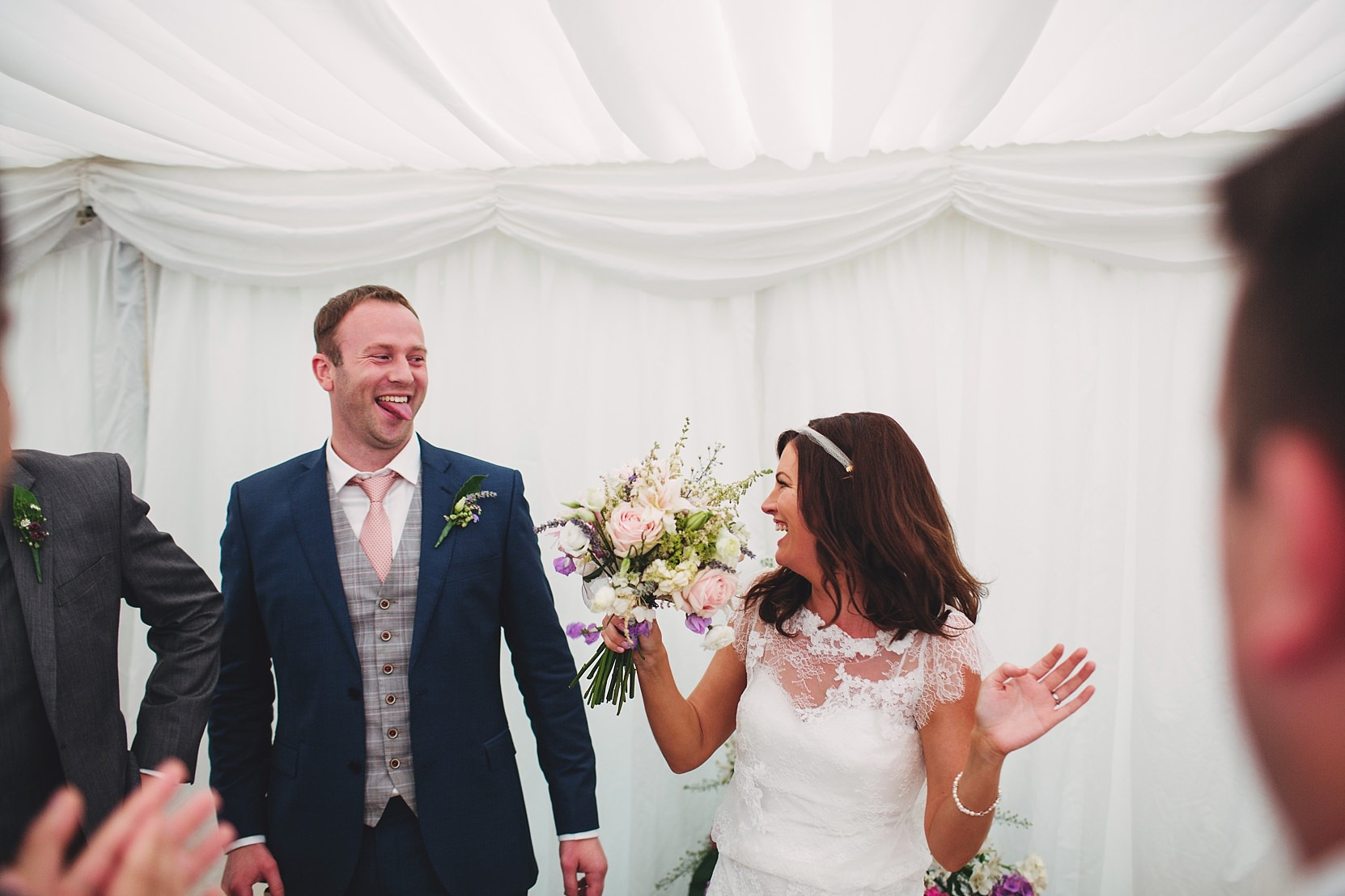 Cloughjordan-Wedding-Photography_0151