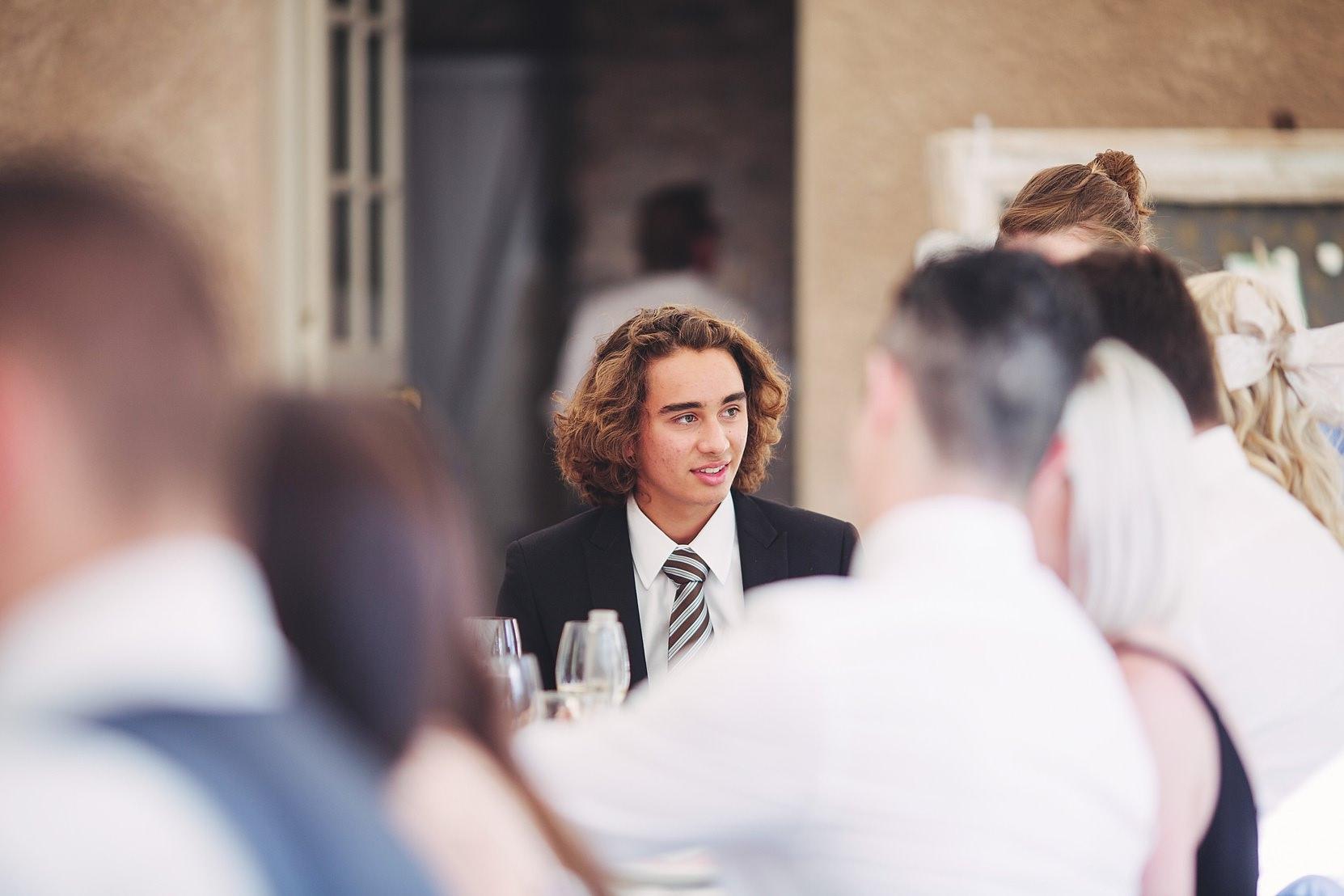 Cloughjordan-Wedding-Photography_0152
